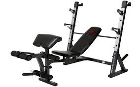 Home Gym Weight Bench A Guide To Buying The Best Weight Bench For You