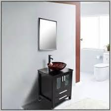 five foot bathroom vanity tsc