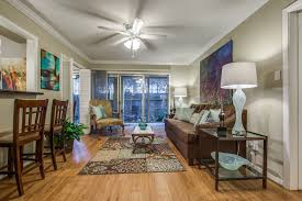 apartments in fairbanks northwest crossing houston tx see