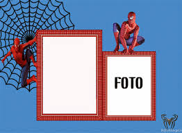 23 best spiderman images on pinterest birthday party ideas