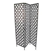 Quatrefoil Room Divider Decor Your Event Delivered