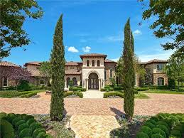 dallas fort worth real estate experts team dunn