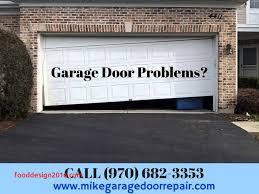 Overhead Door Replacement Parts Overhead Door Parts Beautiful Best 25 Garage Door
