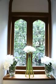 Interior Design Luxury by 15 Best Simone Arora Luxuy Store Mumbai India Images On