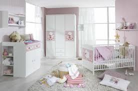 promotion chambre bébé bebe chambre complete chaios com
