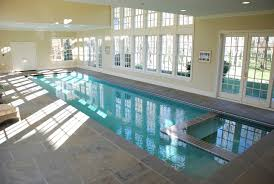 small lap pools small lap pool designs