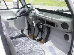 siege utilitaire occasion voiture sans permis utilitaire occasion automobile garage siège auto