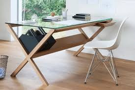 Office Work Desks 25 Best Desks For The Home Office Of Many