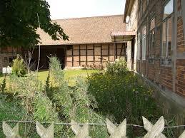 Immobilien Resthof Kaufen Idyllischer Resthof Mit Freitragender Scheune In Ruhiger Lage
