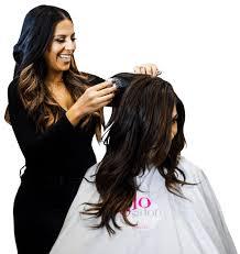 free hair extensions free hair extensions consultation denver