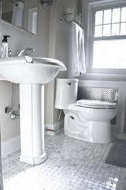 bathroom small bathrooms designs small bathroom vanities with full size of bathroom small black bathroom vanity small space bathroom remodel towel storage ideas small