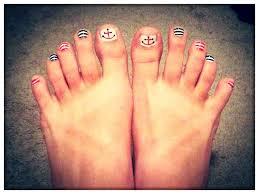 115 best camilla u0027s fav nails designs images on pinterest toe
