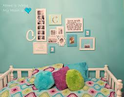 bedroom best simple of beautiful room decoration for teenage girls