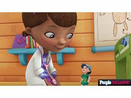 dot marie jones voices character disney junior u0027s doc mcstuffins