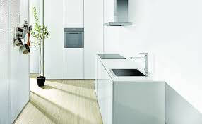 used high end kitchen cabinets for sale nice choice kitchen