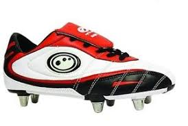 s rugby boots uk optimum blaze junior rugby boots uk size 5 ebay