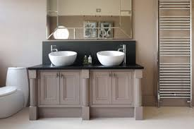 Freestanding Bathroom Furniture Uk Gallery Freestanding Bathroom Furniture Cabinets