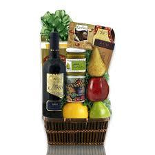 basket delivery kosher gift baskets los angeles ca basket delivery toronto best