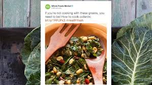 Whole Foods Meme - whole foods gets in hot water with black twitter