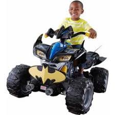 black friday deals on power wheels another after batman power wheels pinterest power wheels and