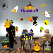 online buy wholesale halloween candy games from china halloween