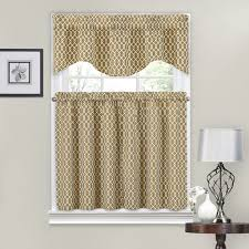 tips u0026 ideas for choosing bathroom window curtains with photos