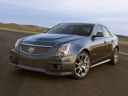 cadillac cts v cost 2013 cadillac cts v price photos reviews features