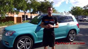 tiffany blue jeep tiffany blue plasti dip how to tint plasti dip youtube