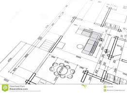 home project home interior project stock image image of lines diagram 55709233