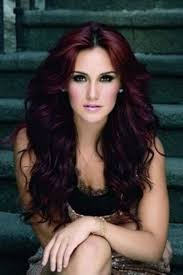 Dark Hair Colors And Styles Black Hair Color Styles Images Hair Color Ideas