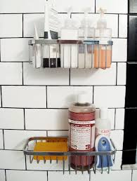Bathroom Shelving Ideas For Towels Small Bathroom Storage Ideas Ikea Acrylic Rectangular Sink Some