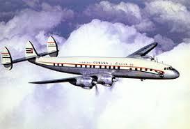 air cubana reservation siege cubana de aviación wikivisually