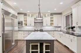 kitchen accent furniture gray accent kitchen vs brown accent kitchen