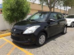 nissan altima 2015 uae specifications used car uae buy and sell used cars uae classifieds in uae