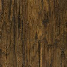 Lumber Liquidators Tranquility Vinyl Flooring by Home Lay It Forward With Lumber Liquidators