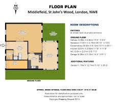 floor plan of my house where can i get floor plan for my house
