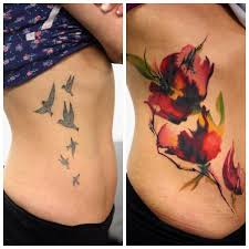 cover up tattoos best ideas 2014