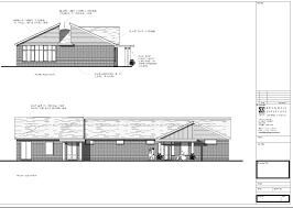 plans for building a house project management plan for building a house house plans