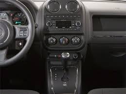 2010 jeep patriot gas mileage 2010 jeep patriot sport anchorage ak wasilla palmer kenai alaska