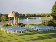 oklahoma city wedding venues gaillardia country club oklahoma city oklahoma wedding venues 2