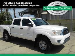 used toyota tacoma for sale in saint petersburg fl edmunds