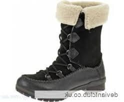 nike womens boots canada cricket nike free nike air max air sports and running