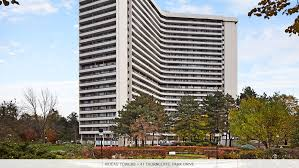2 bedroom apartments for rent in toronto east york apartments and houses for rent east york rental property
