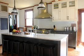 kitchen island sinks kitchen sink in island kitchen solution the sink in