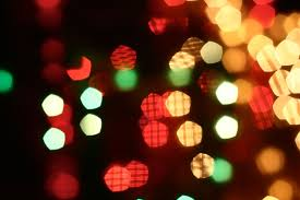 file happy holidays 5318408861 jpg wikimedia commons
