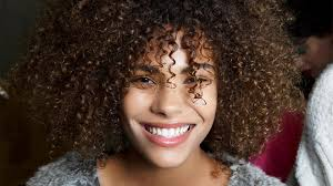 4d natural hair the best curl defining methods for natural hair stylecaster
