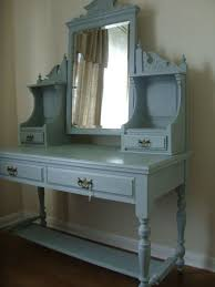 31 best my search for the perfect dressing table continues images