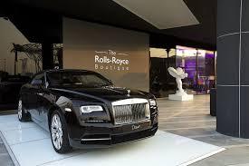 roll royce carro blog do jornalista arnaldo moreira o mundo sobre rodas rolls