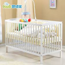 2016 top 6 best solid wood cribs babies lounge