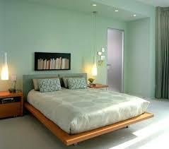 chambre bouddha deco chambre bouddha deco chambre beautiful couleur
